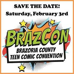 BrazCon2 smaller