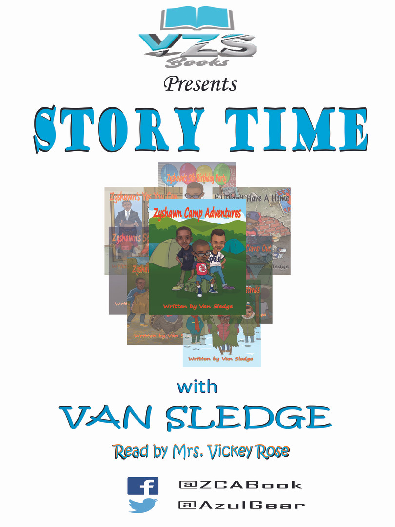 Story Time Poster.jpg
