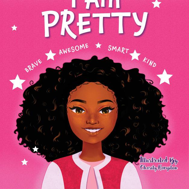 I Am Pretty