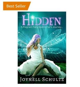 Hidden best seller