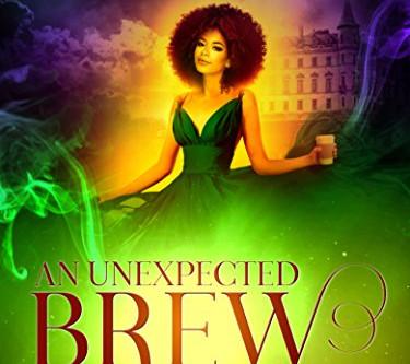 Spotlight: A Unexpected Brew