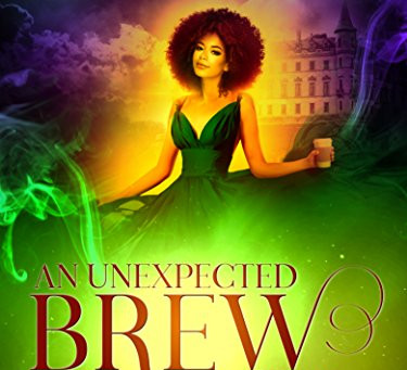 Spotlight: A Unexpected Brew