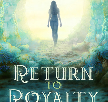 Return to Royalty is Available!!