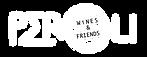 Logo_pequeño_Web.png