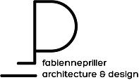 Logo_ohneAdresse.tif