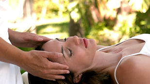 Reiki woman receiving 1.jpg