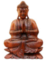 Buddha Gassho.jpg
