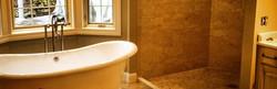 lux bath