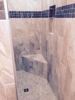 rausch shower