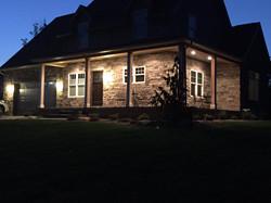 exteriorfront