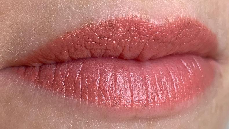 JessicaRoseCosmetics-Lips_edited.jpg