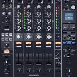 djm900nxs2-djm900nexus2-eventtechnik24.j