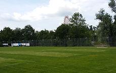 eventtechnik-outdoorbeschallung-ela-100v