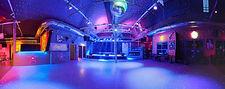 eventtechnik24-clubinstallation-eventdes