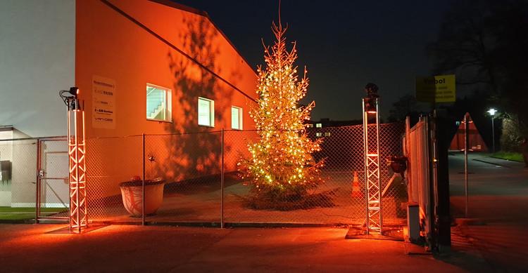 eventtechnik24-weihnachtsdekoraton-event