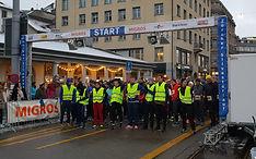 laufsport-marathon-triathon-startbogen-z