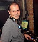 DJ Van-Dee