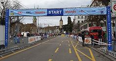 eventtechnik24-laufsport-marathon-startb