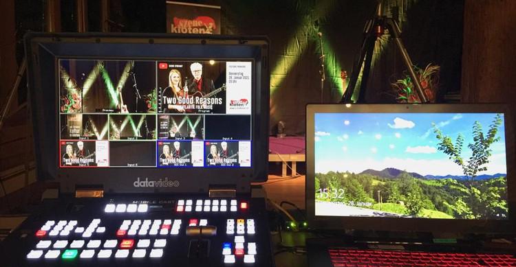 eventtechnik24-livestream-veranstaltungs