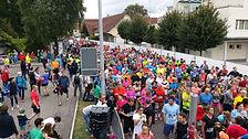 sportbeschallung-eventtechnik24-volkslau