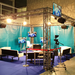eventtechnik24-projektion-visuals-stream