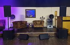 eventtechnik24-eventtechnik-qsc-qscaudio
