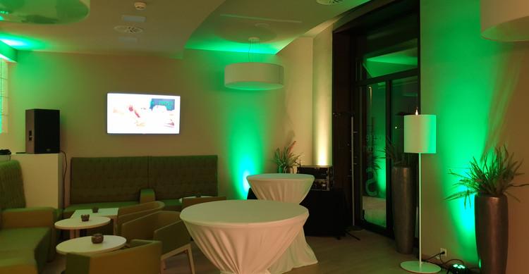 eventtechnik24-eventdesign-led beleuchtu