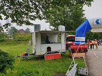 eventtechnik24-zkblaufcub-flughafenlauf-
