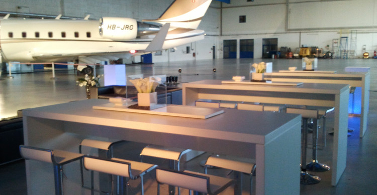 eventtechnik24-eventdesign-tisch-stuhl-v