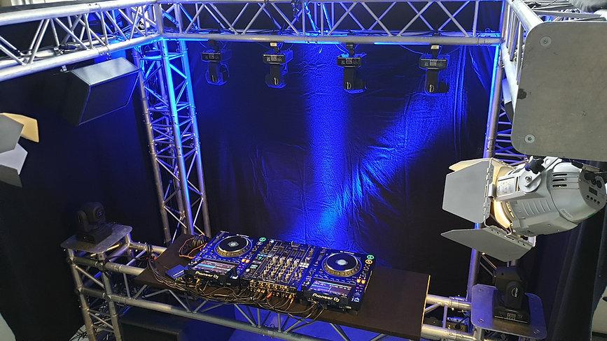 eventtechnik-schweiz-cdj3000-djm900nxs2-