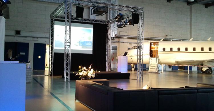 eventtechnik24-corporate-event-flughafen