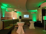 eventtechnik24-eventdesign-beleuchtung-c