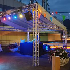 eventtechnik24-party-eventdj-eventvermie