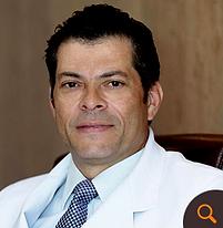 Marcelo Nery Silva