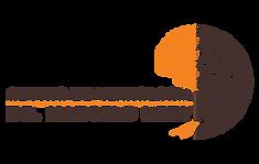 Logotipo Centro de Neurologia e Neurocirurgia Dr. Marcelo Nery