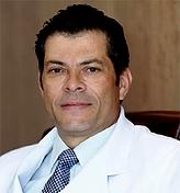 Dr. Marcelo Nery Silva