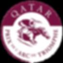 Logo_QatarPrixArcDeTriomphe.svg.png