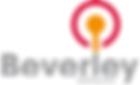 [www.beverdis.ch][448]logo.png
