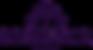 berence-logo-violet-mail-256.png