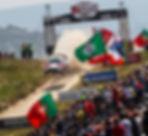 WRC-Portugal-20182_edited.jpg