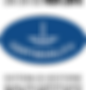 certiquality-iso-9001-2015-logo-B3CFAB52