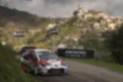 Tanak-Corse-2018-1.jpg