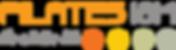 Logo-Pilates-2015.1.png