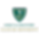 CDB-logo-400x400 (1).png