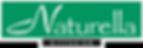 Logo Naturella.png
