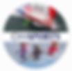 logo instagram 22.png