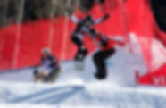 LG_Snowboard_FIS_World_Cup_(5435318599).