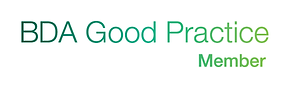 goodpractice_member_logo_online_colour.p