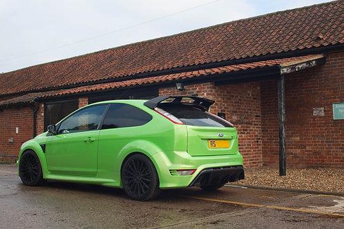Ford Focus Mk2 ST/RS 2.5 Kit