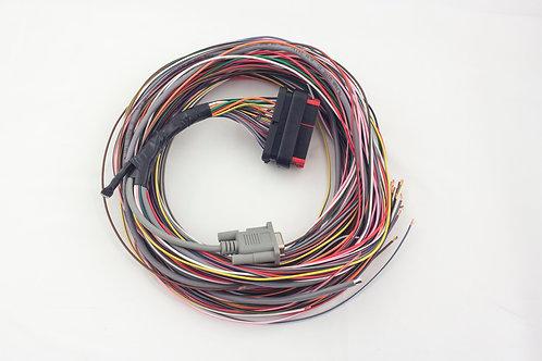 2m Plug and Play Loom